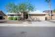 Photo of 10734 N 108th Place, Scottsdale, AZ 85259 (MLS # 5991914)