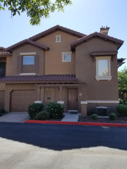 Photo of 14250 W Wigwam Boulevard, Unit 1225, Litchfield Park, AZ 85340 (MLS # 5991923)