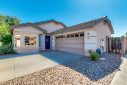 Photo of 1628 N Serina --, Mesa, AZ 85205 (MLS # 5991925)