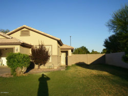 Photo of 1993 S Spartan Street, Gilbert, AZ 85233 (MLS # 5991932)