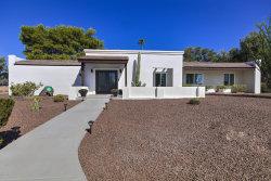 Photo of 6402 E Jean Drive, Scottsdale, AZ 85254 (MLS # 5991934)