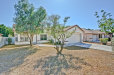 Photo of 2309 E Austin Drive, Gilbert, AZ 85296 (MLS # 5991938)