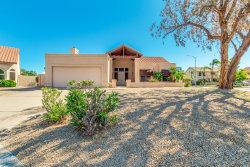 Photo of 1005 N Sandal Circle, Mesa, AZ 85205 (MLS # 5991947)
