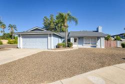 Photo of 6928 E Beverly Lane, Scottsdale, AZ 85254 (MLS # 5991949)