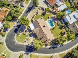 Photo of 10659 E Carol Avenue, Scottsdale, AZ 85258 (MLS # 5991972)
