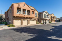 Photo of 1350 S Greenfield Road, Unit 2145, Mesa, AZ 85206 (MLS # 5991974)