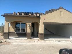 Photo of 1255 N Arizona Avenue, Unit 1204, Chandler, AZ 85225 (MLS # 5991985)