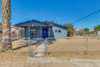 Photo of 230 W Byrd Avenue, Coolidge, AZ 85128 (MLS # 5992009)