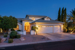 Photo of 2651 N 162nd Lane, Goodyear, AZ 85395 (MLS # 5992029)