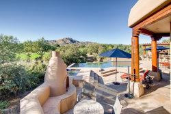 Photo of 11228 E Apache Vistas Drive, Scottsdale, AZ 85262 (MLS # 5992032)