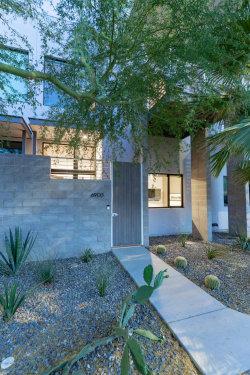 Photo of 6903 E 1st Avenue, Scottsdale, AZ 85251 (MLS # 5992063)