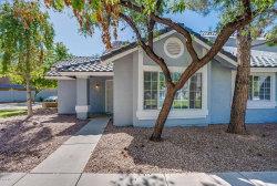 Photo of 860 N Mcqueen Road, Unit 1146, Chandler, AZ 85225 (MLS # 5992067)