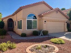 Photo of 10089 E Celtic Drive, Scottsdale, AZ 85260 (MLS # 5992070)
