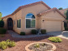 Photo of 10089 E Celtic Drive, Scottsdale, AZ 85260 (MLS # 5992070)