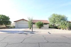 Photo of 15603 E Mustang Drive, Fountain Hills, AZ 85268 (MLS # 5992072)