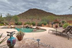 Photo of 1536 W Silver Pine Drive, Anthem, AZ 85086 (MLS # 5992090)