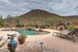 Photo of 1536 W Silver Pine Drive, Phoenix, AZ 85086 (MLS # 5992090)