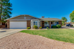 Photo of 307 E Leah Lane, Gilbert, AZ 85234 (MLS # 5992104)