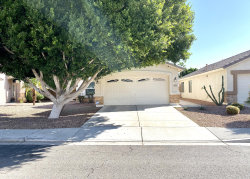 Photo of 3221 N 130th Avenue, Avondale, AZ 85392 (MLS # 5992157)