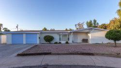 Photo of 6022 W Campbell Avenue, Phoenix, AZ 85033 (MLS # 5992162)