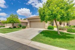 Photo of 9608 E Champagne Drive, Sun Lakes, AZ 85248 (MLS # 5992168)