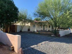 Photo of 19048 N 29th Street, Phoenix, AZ 85050 (MLS # 5992173)