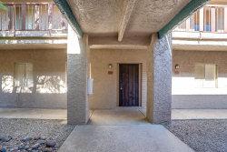 Photo of 4354 N 82nd Street, Unit 152, Scottsdale, AZ 85251 (MLS # 5992179)