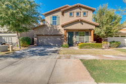 Photo of 3412 E Robin Lane, Gilbert, AZ 85296 (MLS # 5992180)