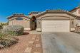 Photo of 42554 W Sparks Drive, Maricopa, AZ 85138 (MLS # 5992182)
