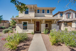 Photo of 3819 E Jasper Drive, Gilbert, AZ 85296 (MLS # 5992186)