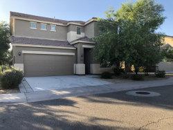 Photo of 17606 N 17th Lane, Phoenix, AZ 85023 (MLS # 5992191)