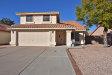 Photo of 1208 E Grovers Avenue, Phoenix, AZ 85022 (MLS # 5992201)