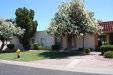 Photo of 625 S Power Road, Unit 355, Mesa, AZ 85206 (MLS # 5992203)