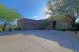 Photo of 11253 E White Feather Lane, Scottsdale, AZ 85262 (MLS # 5992207)