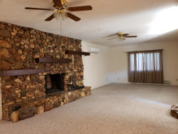 Photo of 51061 W Roadrunner Flat --, Wickenburg, AZ 85390 (MLS # 5992214)