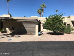 Photo of 7718 E Lupine Way, Mesa, AZ 85208 (MLS # 5992223)