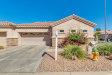 Photo of 1588 E Earl Drive, Casa Grande, AZ 85122 (MLS # 5992236)