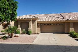 Photo of 5830 E Mckellips Road, Unit 2, Mesa, AZ 85215 (MLS # 5992238)