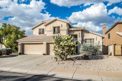 Photo of 3108 E Wildwood Drive, Phoenix, AZ 85048 (MLS # 5992256)