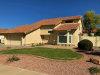 Photo of 3344 E Grove Avenue, Mesa, AZ 85204 (MLS # 5992278)