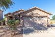 Photo of 17190 W Elaine Drive, Goodyear, AZ 85338 (MLS # 5992298)