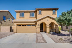 Photo of 20988 E Cherrywood Drive, Queen Creek, AZ 85142 (MLS # 5992313)