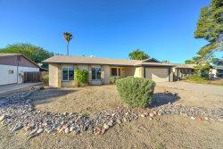 Photo of 1108 W Manhatton Drive, Tempe, AZ 85282 (MLS # 5992357)