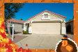 Photo of 3034 E Blackhawk Drive, Phoenix, AZ 85050 (MLS # 5992360)