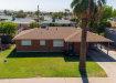 Photo of 3237 W Stella Lane, Phoenix, AZ 85017 (MLS # 5992368)