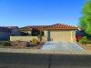 Photo of 16436 W Rock Springs Lane, Surprise, AZ 85374 (MLS # 5992421)