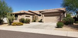 Photo of 21329 N 73rd Way, Scottsdale, AZ 85255 (MLS # 5992432)