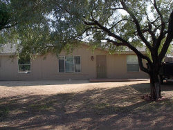 Photo of 270 Gompers Circle, Morristown, AZ 85342 (MLS # 5992441)