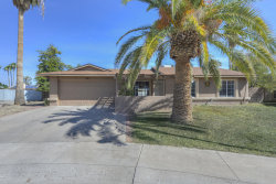 Photo of 2212 W Colt Road, Chandler, AZ 85224 (MLS # 5992478)