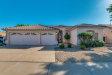 Photo of 8313 W Griffin Avenue, Glendale, AZ 85305 (MLS # 5992498)